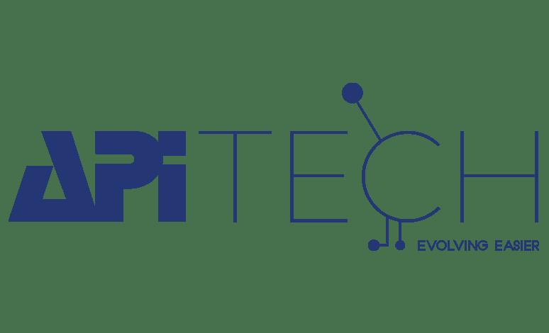 ApiTech - Apimprese - Associazioni per le Imprese