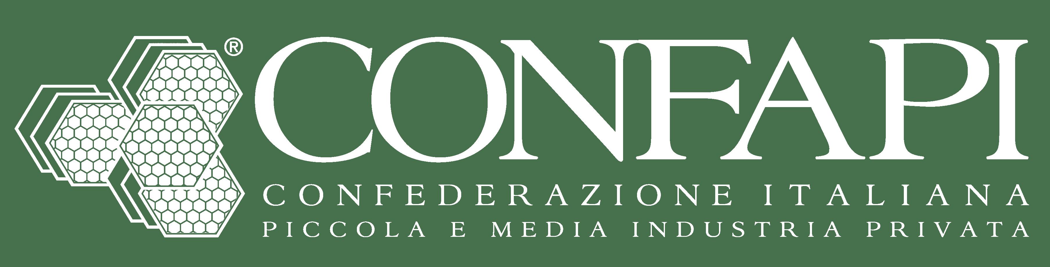CONFAPI - Apimprese - Associazioni per le Imprese