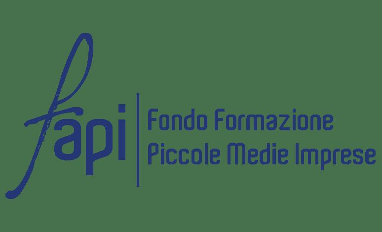 Fapi - Apimprese - Associazioni per le Imprese