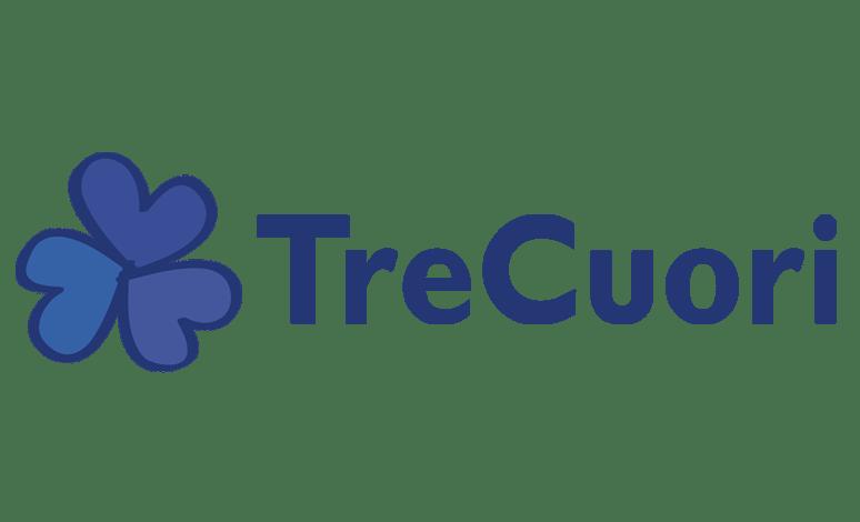Tre Cuori - Apimprese - Associazioni per le Imprese