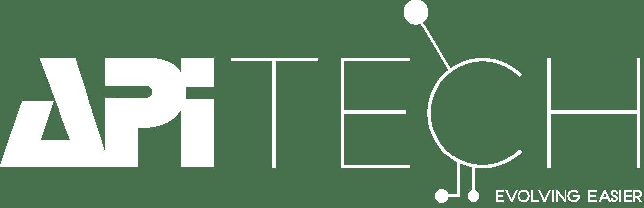 API Tech - Apimprese - Associazioni per le Imprese