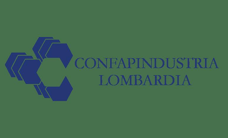 Confapindustria lombardia