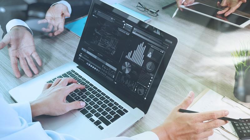 Supporto-Imprese-API-Lecco-e-Sondrio_home