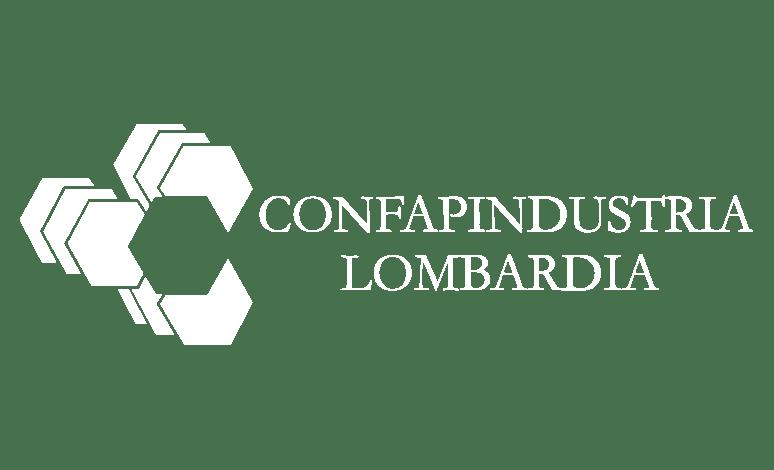 Confapindustria lombardia_logo-white