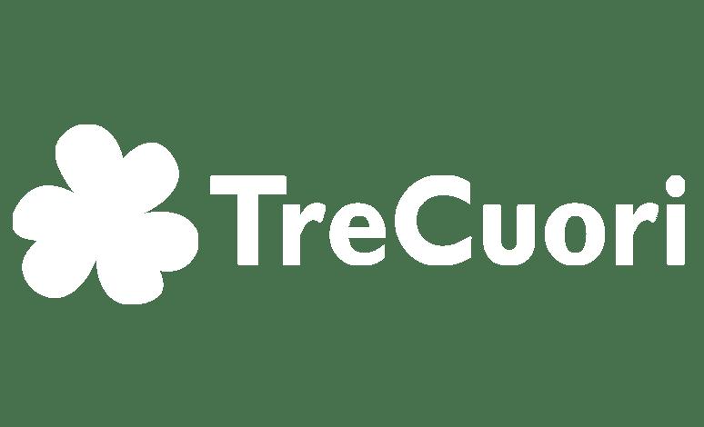 Tre-Cuori_logobianco-Apimprese