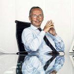 """In Api oggi il webinar: """"Il futuro dell'auto"""" con il designer Walter De Silva 2"""