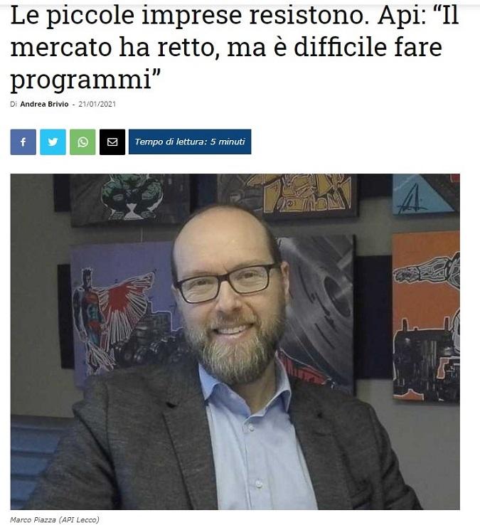 Media 63
