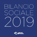 Bilancio sociale Api 2019 1