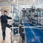"""Intesa Unionmeccanica: """"Un nuovo contratto che dà più certezze"""" 2"""