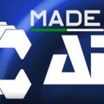 Made in Api | Puntata 3: Tag srl 1