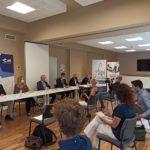 Api Lecco Sondrio tra le prime in Italia per la formazione aziendale 2