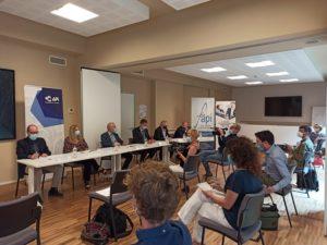 Api Lecco Sondrio tra le prime in Italia per la formazione aziendale 4