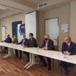 Conferenza stampa sulla formazione Api: rassegna stampa 2