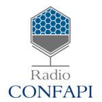 La Todema su Radio Confapi 1