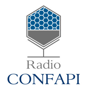 La Todema su Radio Confapi 2