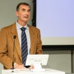 Luigi Sabadini confermato nella giunta di Confapi 2